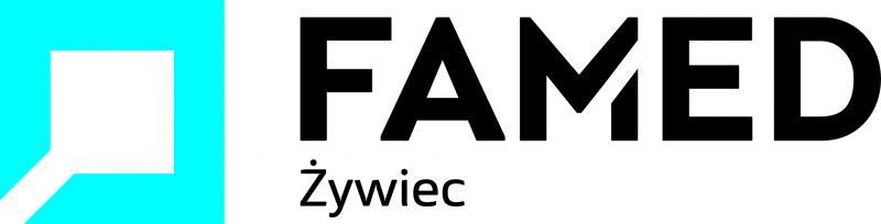 Famed Zywiec Sp. z o.o.