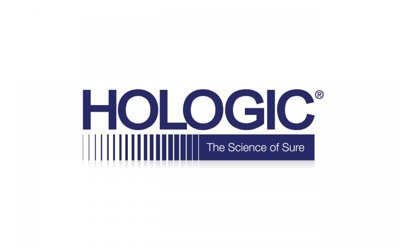 Hologic  NV