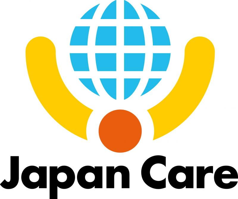 Japan Care Co Ltd