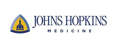 Johns Hopkins Medicine International