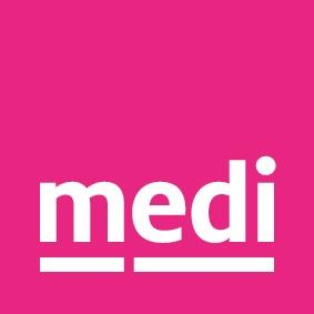 medi GmbH & Co. KG