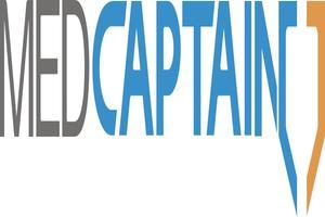 Medcaptain Medical Technology Co Ltd