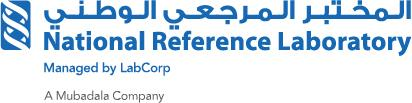 National Reference Laboratory