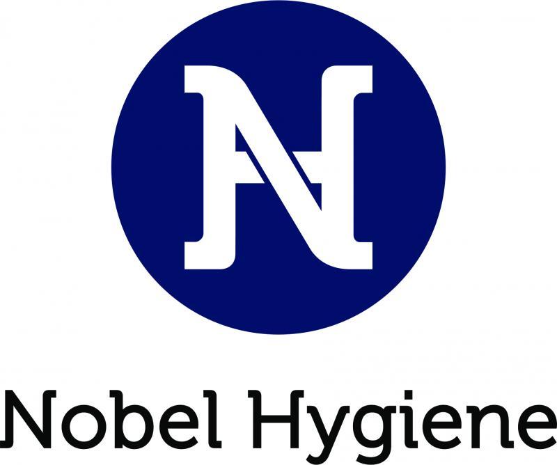Nobel Hygiene Pvt Ltd