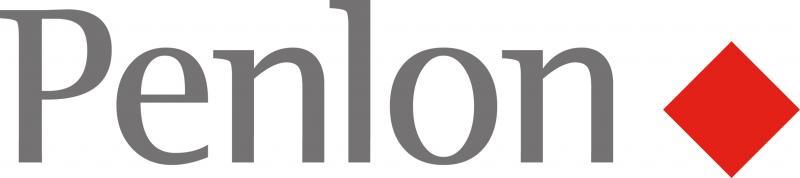 Penlon Limited