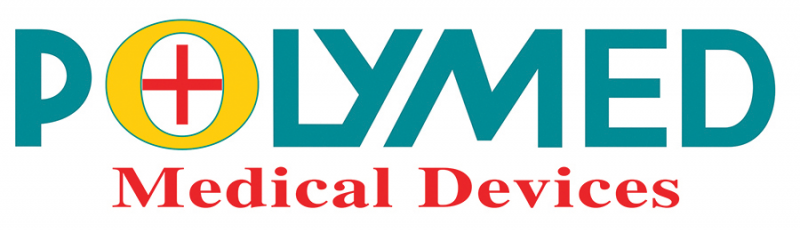 Poly Medicure Ltd.