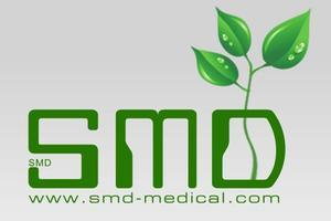 Secured Medical Direction UK Co., Ltd.