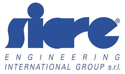 Siare Engineering International Group S.R.L.