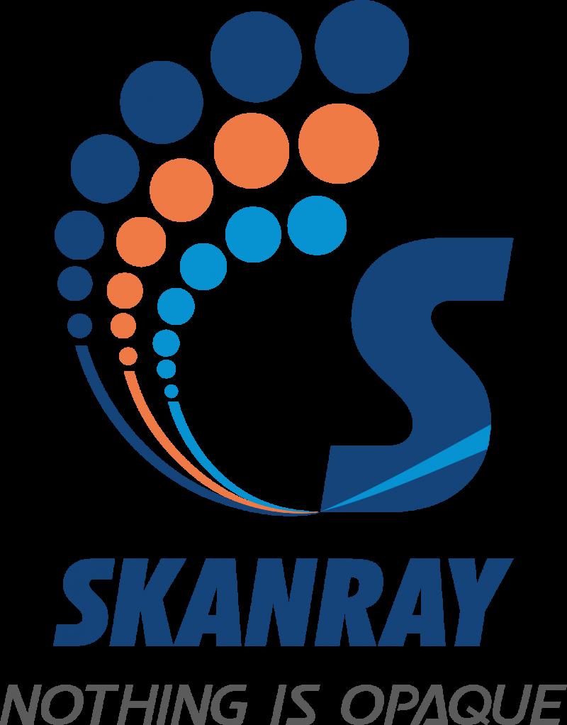 Skanray