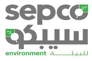 SEPCO Environment