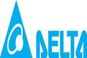 Delta Electronics Netherlands B.V.