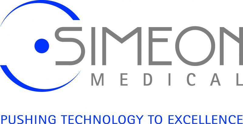 Simeon Medical GmbH & Co. KG
