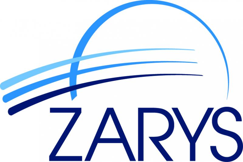 Zarys International Group Sp. z o.o. Sp. k.