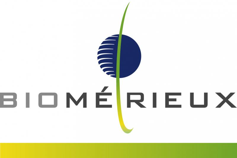 bioMérieux Moyen Orient FZ  LLC