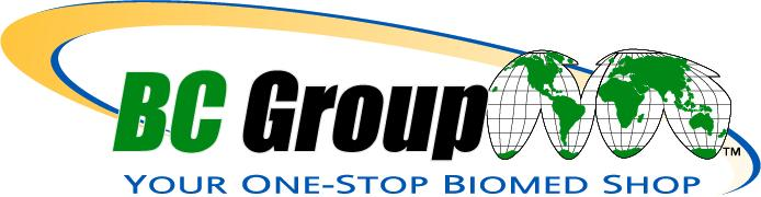 BC Group International, Inc.