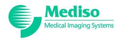 Mediso Medical Imaging Systems Ltd.