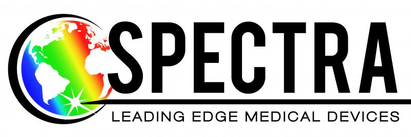 Spectra Medical Devices