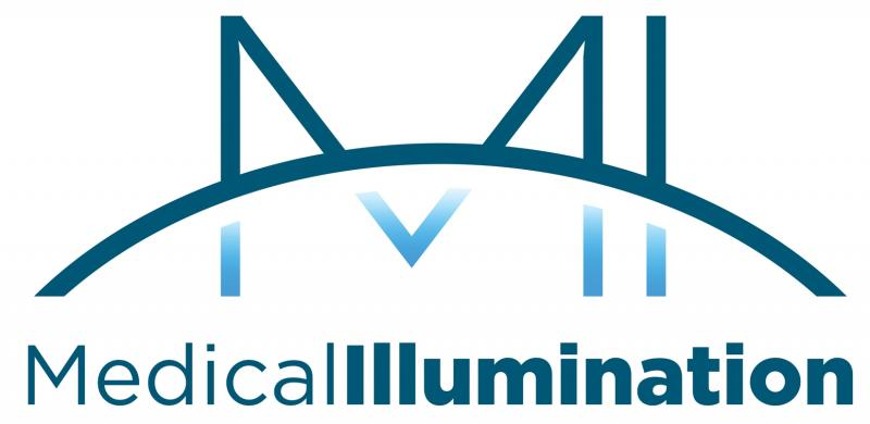 Medical Illumination International