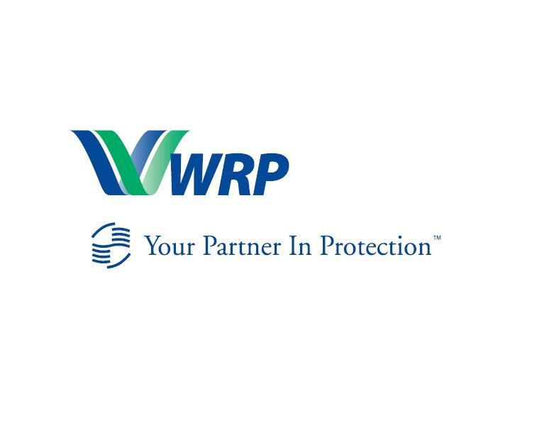WRP Asia Pacific Sdn. Bhd