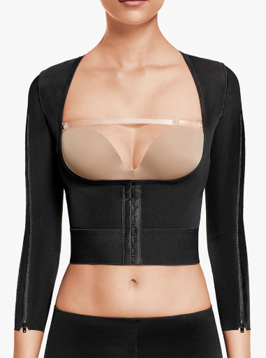 1009 · 1009-2 | LIPOSUCTION GARMENT FOR ARMS AND BACK