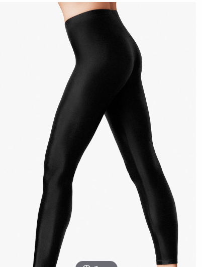 SLIMNG602 | LEGGINGS