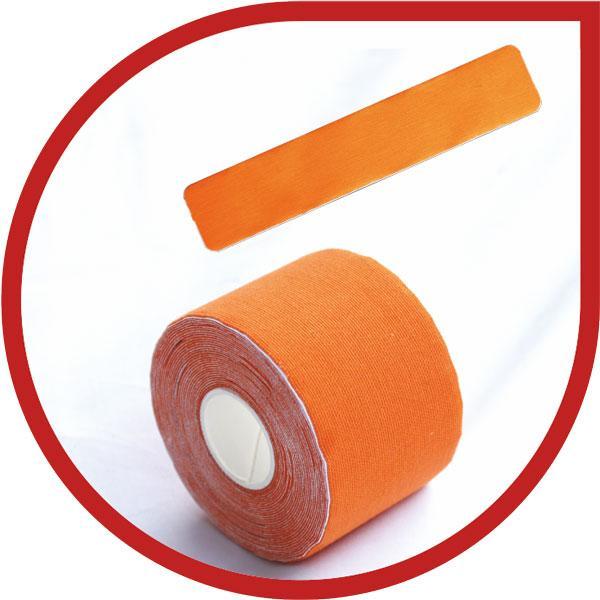 Kinesiology Precut I-Tape  ST-2309