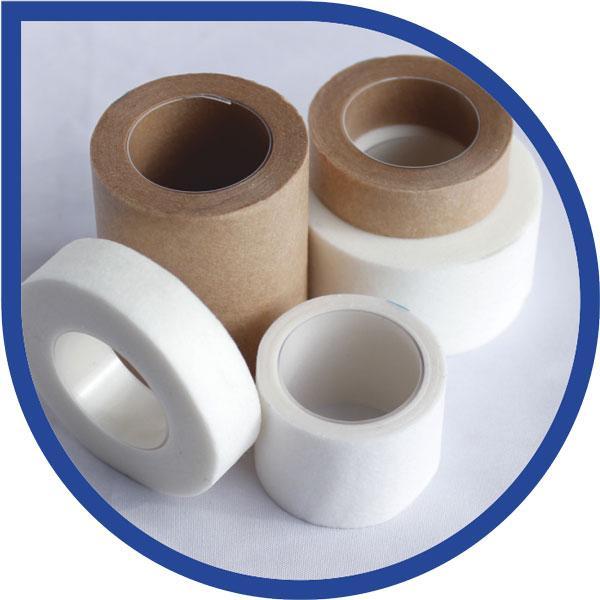 Non-woven tape  MT-2302