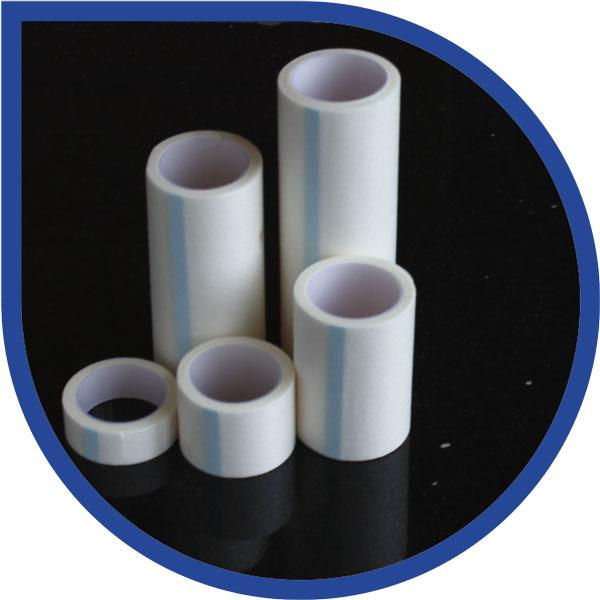 Paper Tape  MT-2304