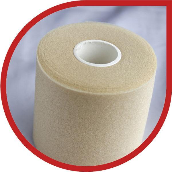 Sports Foam Underwrap  ST-2311