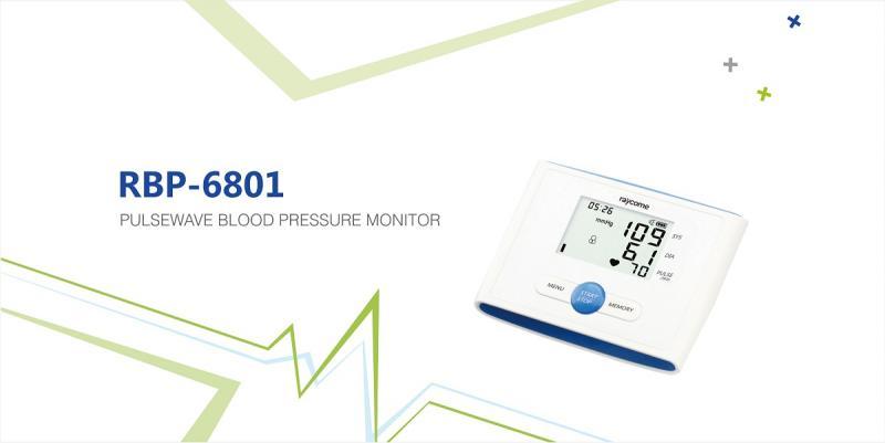 RBP-6801