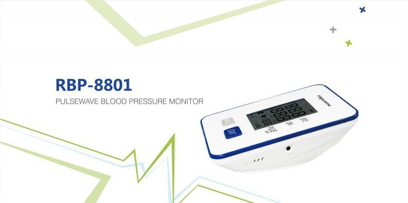 RBP-8801