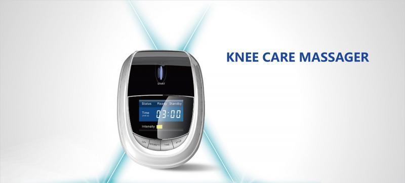 RG-XGBII Knee care laser massager