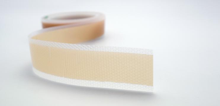 LUOFUCON® Silicone tape