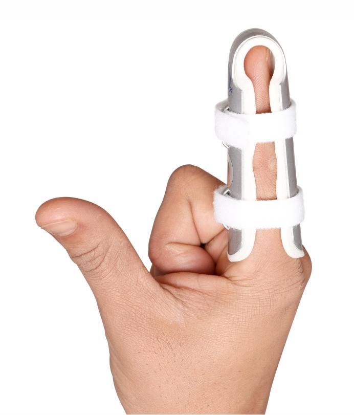 Finger Cot