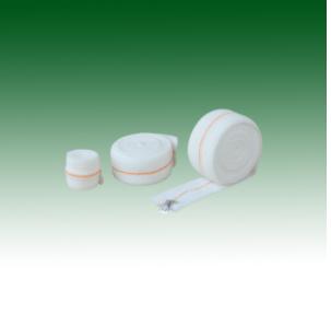 PBT Elastic Bandage06