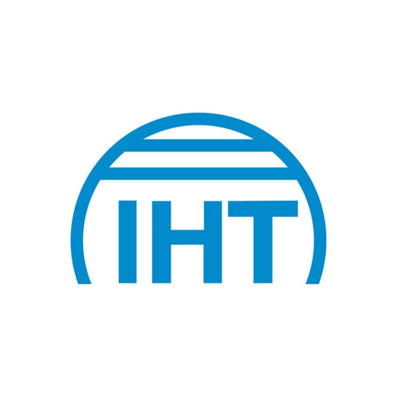 IHT-IBERHSOPITEX