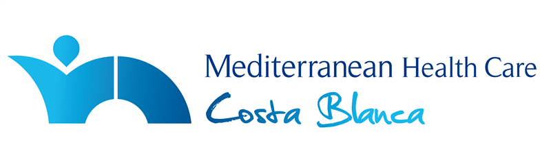 MEDITERRANEAN HEALTH CARE