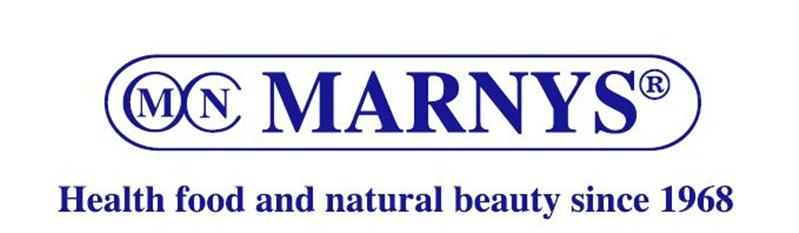 MARNYS - MARTINEZ NIETO, S.A.