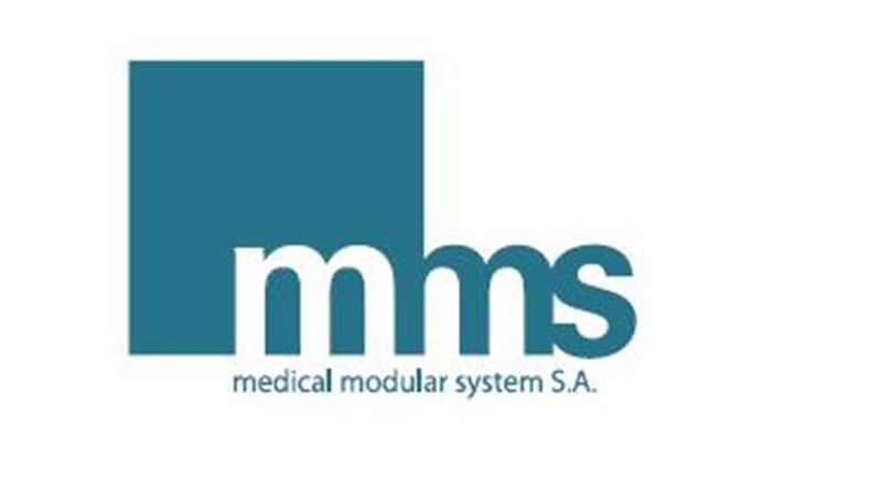 MEDICAL MODULAR SYSTEM, S.A. (MMS)
