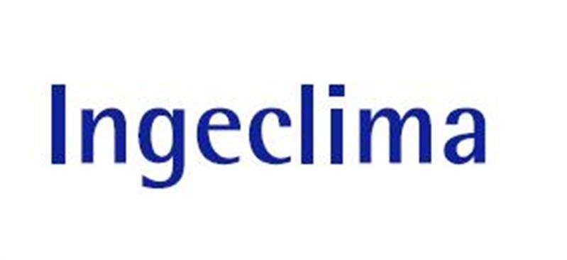 INGECLIMA - MPL Modular Portable Laboratory