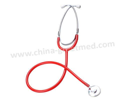 Pediatric Single head Stethoscope