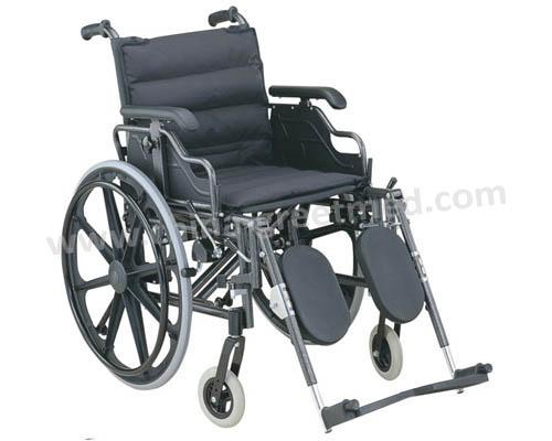 Wheel chair GT135-952LBC