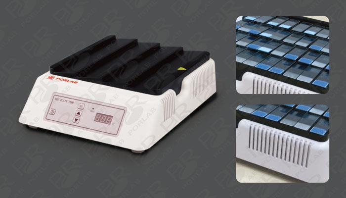 Slide Drying Hotplate  DR230