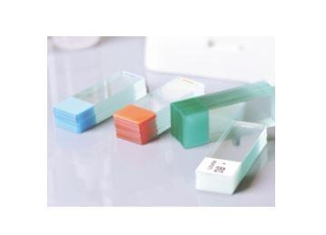 ColorCode Plus