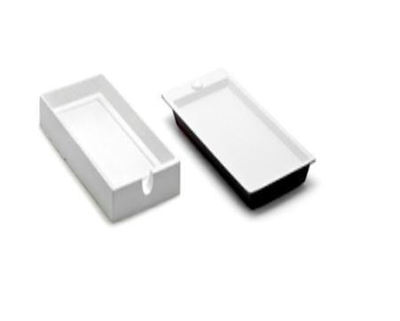 Tissue-Tek Cold Plate