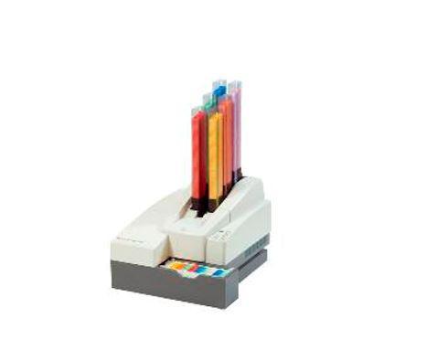 Tissue-Tek AutoWrite Cassette & Slide Printers