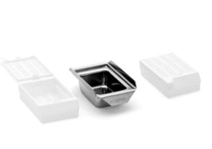 Tissue-Tek Mega-Cassette System