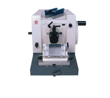 Accu-Cut SRM 200 Rotary Microtome