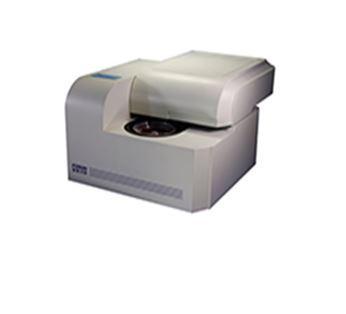 Fosun Diagnostics Real-Time PCR Platform