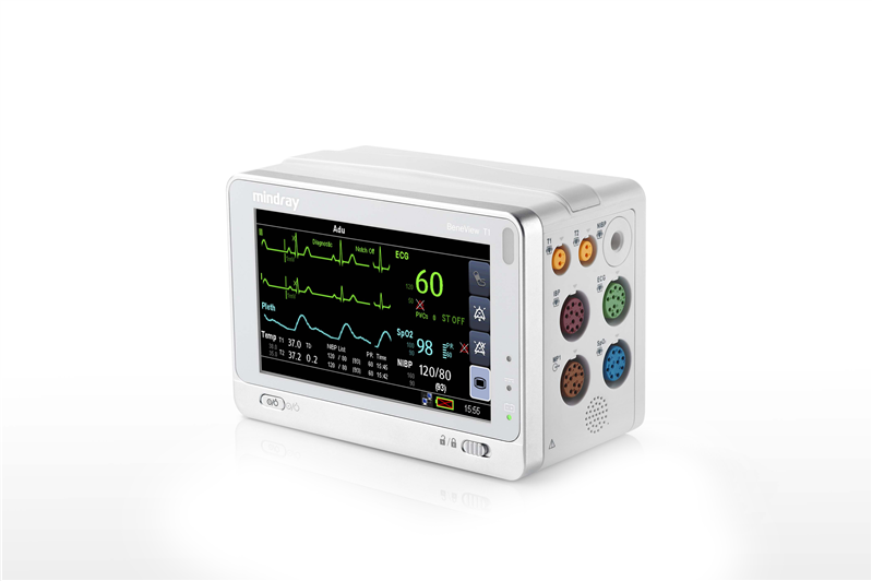 BeneView T1 Patient Monitor